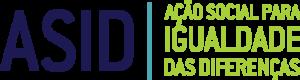 Logo-ASID-horizontal